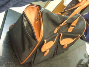 new   carrying bag 5262