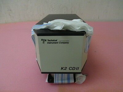Technical Instrument K2IND KMS310, Attachment Module for Industrial Microscope