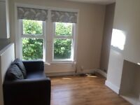 Nice double room - Amazing flat