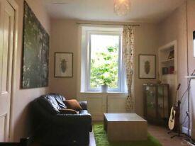 1 bed flat to let, Gorgie Road , Edinburgh