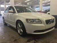 2011 Volvo S40 Niveau I - FULL-AUTOMATIQUE-MAGS-TOIT OUVRANT