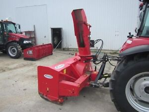 Immaculate Case 75-C, 478 hrs. $59 K w/equipment, $54 K w/o London Ontario image 5