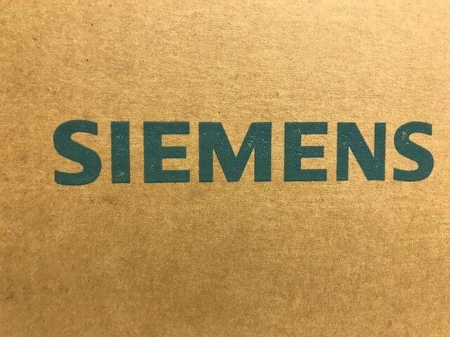SIEMENS   6ES72151BG400XB0