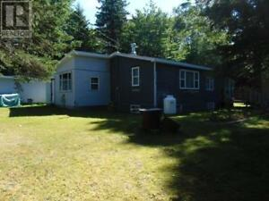 26 Point Road Nerepis, New Brunswick