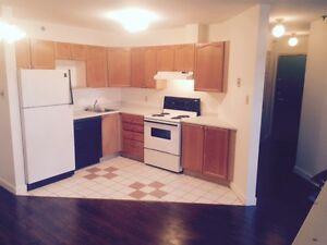 Avail Now Quinpool Rd At Rotary Large 2 Bedroom Heat, HW Inc