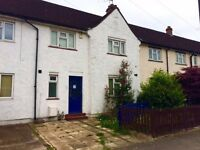 DSS WELCOME - Range of modern studios to rent on Hawthorn Road, Twickenham, TW8 8PA