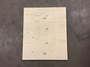 Plywood 5/8 retailles neuf (contreplaqué) a vendre 514-946-4454