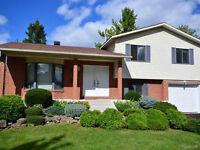 *******Bank owned home for $30.000 below market value******