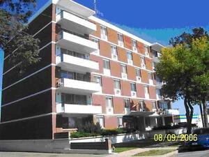 5116 – 50th Street – Petroleum Place Apartments - 1 BR