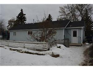 RENOVATED HOME, CENTRALLY LOCATED!