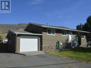 Remodeled Westsyde Home with 5 bedrooms and Detached Shop