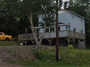 2 St Marys Road, Corner Brook-Perry and Cherie-NL Island Realty