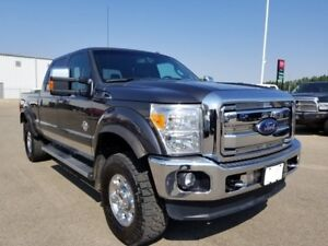 2015 Ford Super Duty F-350 SRW