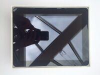 iPad - 32GB First Gen Wifi