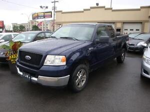 Ford F-150 2005 usagee a vendre 5.4L-Inspectee-Air-Mag-KiloAutor