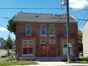ROOM FOR RENT IN GREAT DOWNTOWN LOCATION - 216 Montreal St