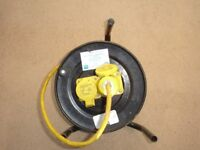 25mtr EXTENSION LEAD REEL CABLE 110V