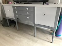 Lovely sideboard for sale