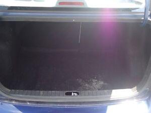 2010 Hyundai Accent GLS 4-Door Sarnia Sarnia Area image 11