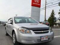 2010 Chevrolet Cobalt LT, Excellent Condition