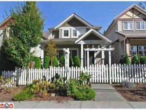 9182 216 STREET Langley, British Columbia
