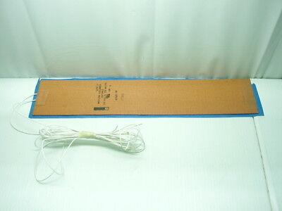 Veeco Watlow 030150c2 Heating Heater Heat Strip Band