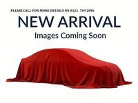 2008 VAUXHALL ASTRA TWINTOP 1.8 VVT DESIGN CONVERTIBLE***LONG MOT + LOW MILES**