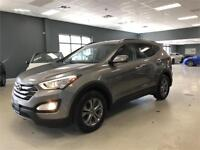 2016 Hyundai Santa Fe Sport*NO ACCIDENTS*ONE OWNER*LOW KM* City of Toronto Toronto (GTA) Preview