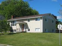 OPEN HOUSE TODAY 2-4PM - 4BED DARTMOUTH OPEN CONCEPT SPLIT ENTRY