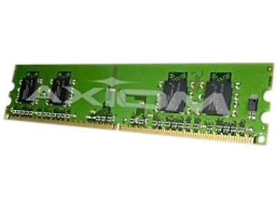 Axiom 2GB 240-Pin DDR2 SDRAM DDR2 800 (PC2 6400) System Specific Memory Model 41