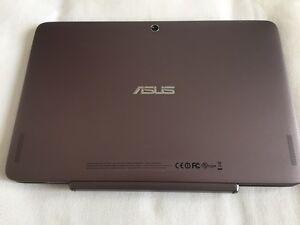 Tablette Asus T100HA avec clavier détachable