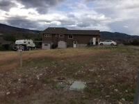 Lake View Lot in New Subdivision-Oliver