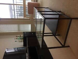 UBC move out sale