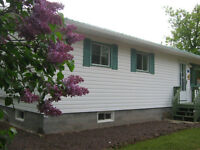 House/Cottage for rent Nov to June-July