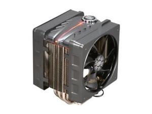 COOLER MASTER V6 GT A VENDRE POUR CPU AMD ET INTEL