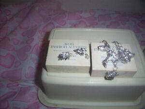 Avon jewelry Kingston Kingston Area image 8