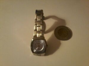 Kenneth Cole watch: only $80 for classic elegance!