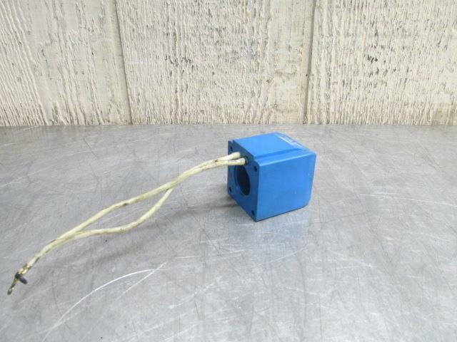 Vickers 508169 Coil for Hydraulic Directional Control Solenoid Valve 110/120v