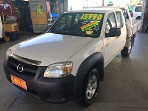 Bt50 buy new and used cars in cairns region qld cars vans bt50 buy new and used cars in cairns region qld cars vans utes for sale fandeluxe Image collections