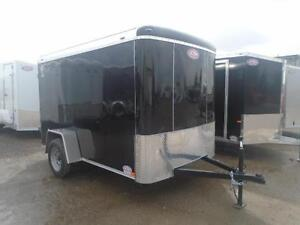 STRONGEST CARGO IN ITS CLASS 2016 ATLAS 6X10 ON SALE $3199 London Ontario image 2