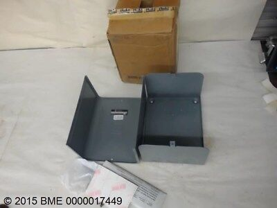 Square D 9991lg1 Control Power Transformer Enclosure