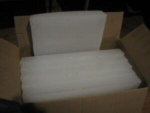 Paraffin Wax for Candle making