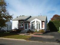 $$$ REPRISE FINANCE - CHATEAUGUAY - $$$