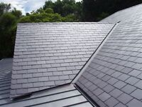 Wanted Slate Roofers in Sydney, Australia.