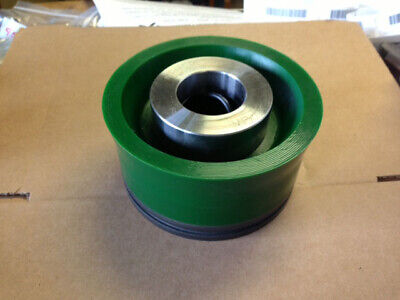 Oilwell 1502056 Piston Green Duo 5 1415 Bore