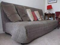 Sofa Ikea Beddinge