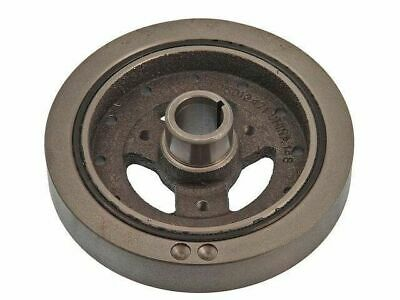 For 1987, 1989-1990 Cadillac Brougham Engine Harmonic Balancer Dorman 75177BD