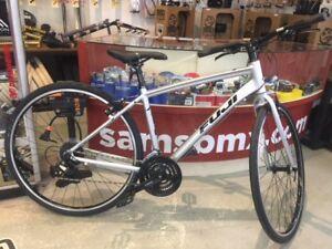 Great Bikes For a Great Price...Vilano, Genesis, Fuji & MORE