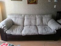 sofa canape couch