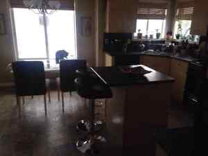 Room for rent beautiful house Edmonton Edmonton Area image 2